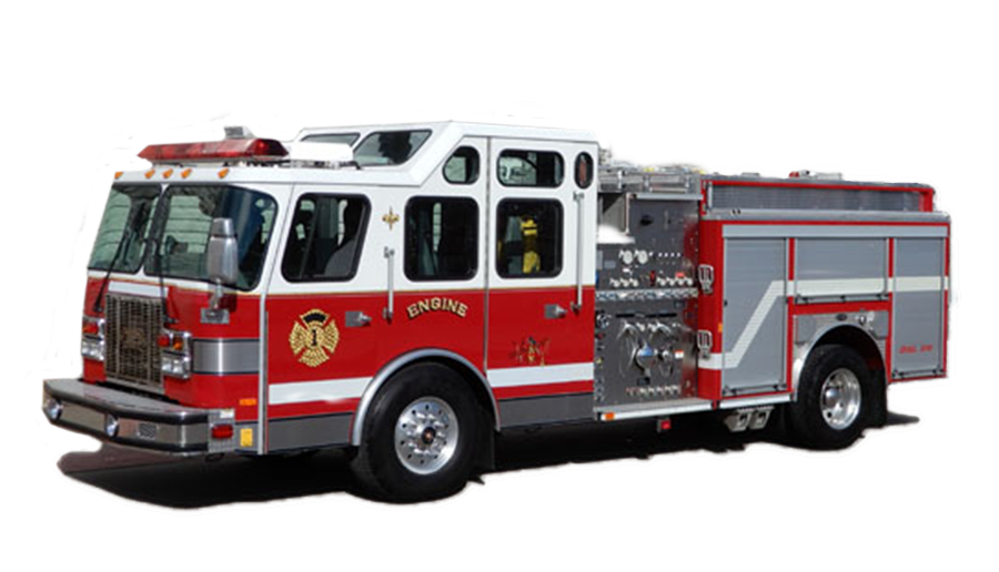 firemaster-pre-owned