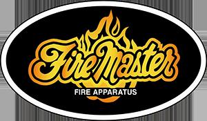 Firemaster_Logo@330px